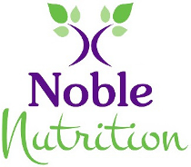 Noble Nutrition: Distinguished Nutrition for Optimal Health