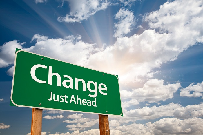 Why is Making Healthy Change So Difficult?… and What Works –Part II