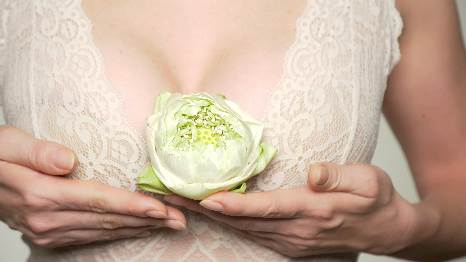 Breast Aware, Breast Care & Breast Scare…Important Lessons from My Journey